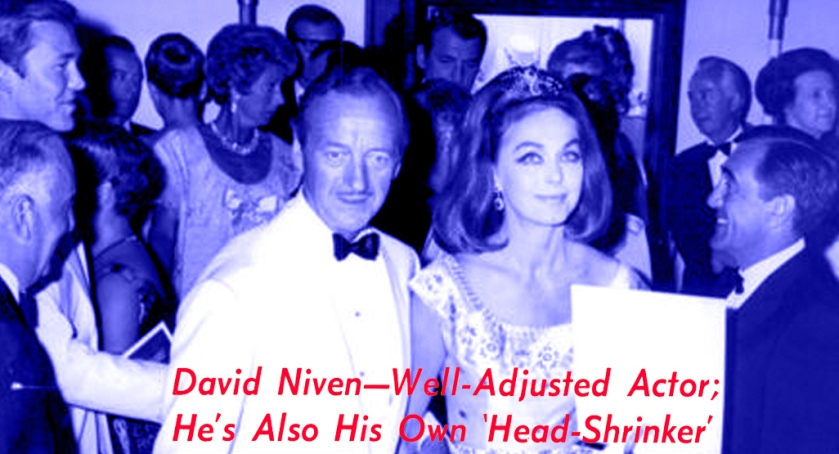 1968-david-niven-hjordis