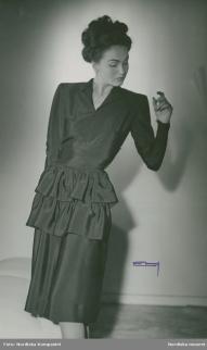 1945-E-Molyneux-NMA.0067113