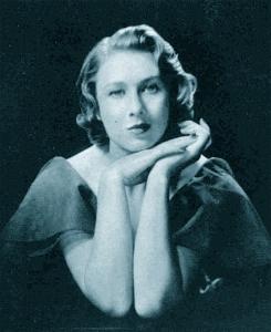 Primula Rollo, 1930s