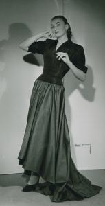Kim Andersson / Söderlund, 1947
