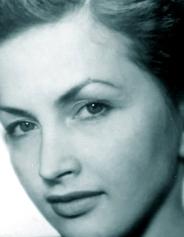 Ann-Marie Genberg
